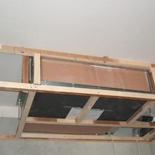 苏州中央空调吊顶尺寸是多少中央空调工程中央空调吊顶