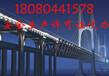 成都安全生产许可证代办,资阳安全生产许可证办理