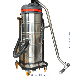 济南手推工业吸尘器品牌手推工业吸尘器报价