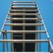 威海铝合金脚手架价格移动式铝合金脚手架