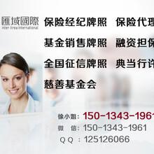 深圳小额贷款公司注册条件,小额贷款公司资质申请要求