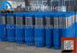 套筒补偿器山西华丰国标GB套筒式伸缩节DN700,3.0Mpa厂家报价价格