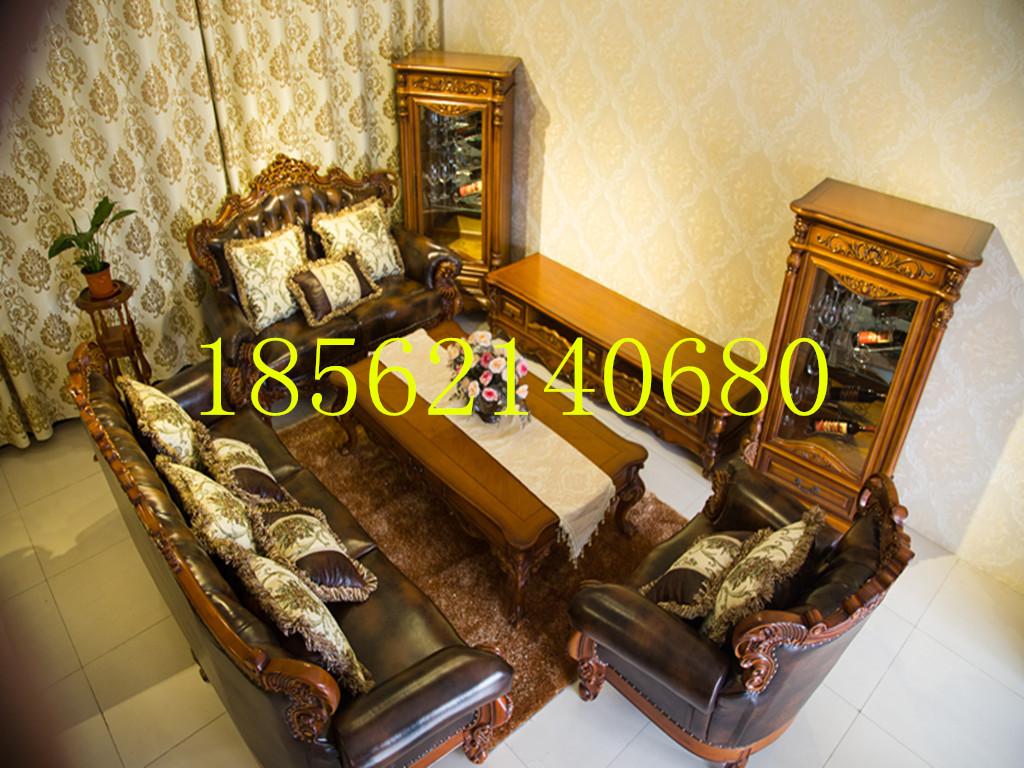 专业定制套房家具,高端大气耐用,民用套房家具欧式家具