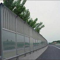 萍乡声屏障供应商声屏障护栏网隔音墙安平国岳丝网制品有限公司