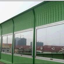 声屏障厂家-国岳声屏障好口碑,可信赖提供高铁声屏障、地铁声屏障