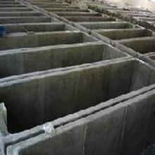北京天津广州深圳环氧防腐地坪漆自流平施工厂家价格