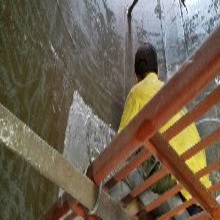 天津武汉重庆昆明济南化工厂制药厂环氧防腐地坪漆自流平施工