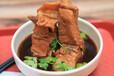 旅顺口学排骨米饭投资小收益高的小吃项目加盟