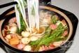 營口砂鍋米線技術培訓學習正宗肉醬米線配方傳授