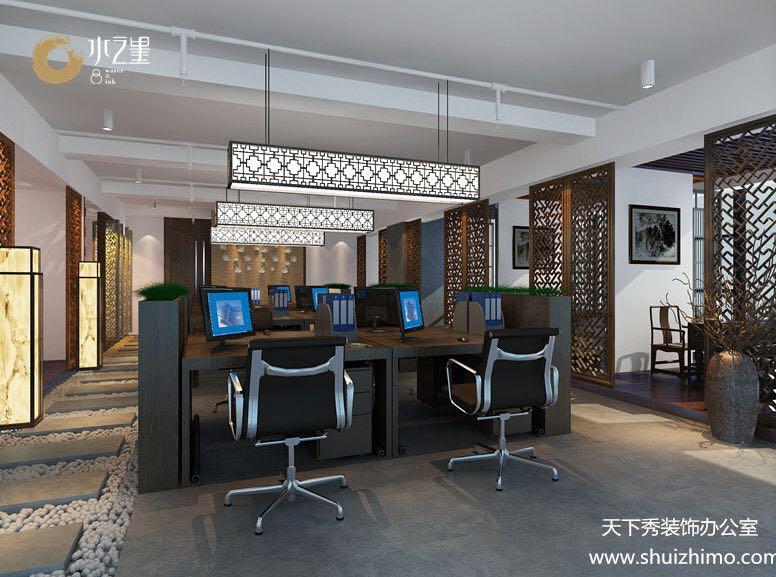 商场设计酒店设计ktv设计办公室设计图片