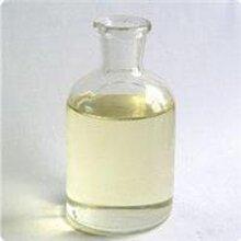 菌种发酵消泡剂,聚醚消泡剂,液体消泡剂,消泡剂厂家