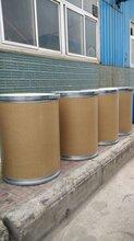 干粉砂浆消泡剂,干粉砂浆专用消泡剂用量少,厂家直销