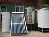 昆明太阳能维修