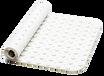 防滑垫/地垫-无味的儿童可爱卡通地垫_淋浴房浴缸防滑地垫