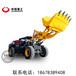 內蒙古鐵礦用928窄體礦井鏟車價格