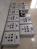 秦川热工KCL-II熄火联控装置防爆/钢厂烤包器//陕西生产厂家
