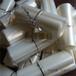 透明平口袋手工水饺包装袋速冻饺子塑料袋500克