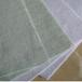 土工布土工膜防水材料山东领翔新材料有限公司