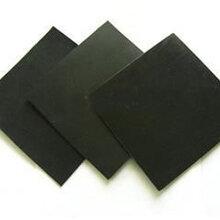 土工膜,土工膜价格,土工膜用途山东领翔新材料有限公司