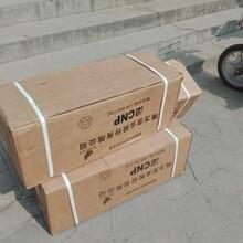洛阳水泵价格南阳不锈钢南方水泵代理河南不锈钢优质水泵供应商图片