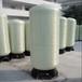 洛阳石英砂过滤器洛阳水过滤多介质过滤器批发洛阳玻璃钢罐价格