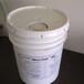 美国清力阻垢剂清力阻垢剂价格
