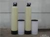 郑州软化水设备厂家2吨/时锅炉软水器