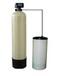 郑州中央空调软水器树脂软化水设备