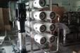 桶装水设备生产厂家RO反渗透设备桶装纯净水设备