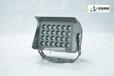 东北沈阳LED投光灯高功率因素散热性能佳灵创照明