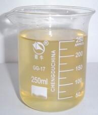 涂料耐高低温剂,涂料面耐候剂,涂料耐腐蚀剂,涂料耐老化剂