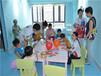 南京小学生全托班的开办流程