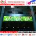 湖南专业生产液晶拼接屏的厂家