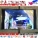 广东BC47AA-03液晶拼接屏供应商监控展示首选大屏