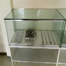 上海电子部件清洗厂家电子部件清洗厂家联系方式洁特供