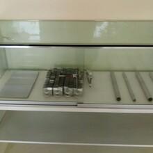电子部件清洗服务供应洁特供优质电子部件清洗服务商
