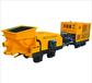 各类混凝土输送泵保养方面的共同点是什么?
