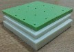 赛泰纯天然乳胶床垫全国发货泰国进口