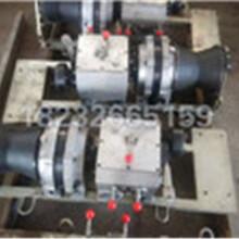 5T双变速八档位柴油机动绞磨价格自产自销机动绞磨机