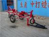 水泥杆运杆车炮车电杆运输车电力线杆运输车电线杆车价格