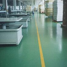 黄江工厂装修、黄江厂房装修、黄江办公室装修、黄江博煜装饰有限公司
