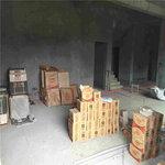 东莞博煜装饰建筑工程有限公司,石龙厂房装修,办公室装修