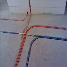 横沥厂房装修,横沥办公室装修,横沥工厂水电安装