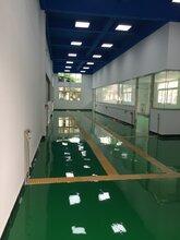 东莞市石排厂房装修,石排办公室装修步骤注意事项