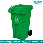 四川公园垃圾桶批发鼎捷供四川公园垃圾桶批发图片