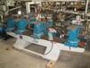 供应二手木工机械二手锐匠卧式多轴可调木工钻床