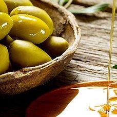 食品进口报关,食品进口国外需要准备,食品进口报关,食品标签备案
