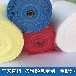 厂家直销防静电珍珠棉卷材防静电珍珠棉定制批发