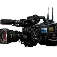 松下P2摄像机AJ-PX5000MC