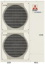 长沙三菱电机中央空调湖南代理菱耀系列直流变频中央空调一拖五套餐